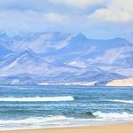 "Playa y Montañas <a style=""margin-left:10px; font-size:0.8em;"" href=""http://www.flickr.com/photos/127607003@N02/23688812481/"" target=""_blank"">@flickr</a>"