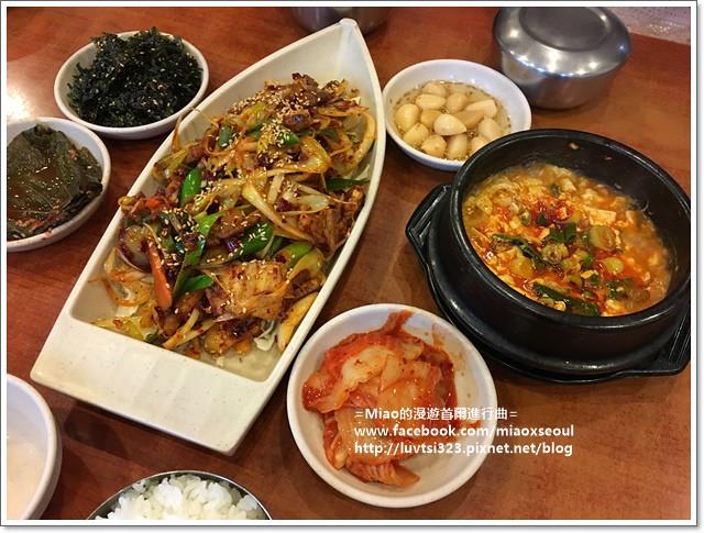豆腐鍋001