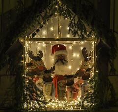 Switzerland Santa Claus Crib (charles.duroux) Tags: flickr nyip panoramio