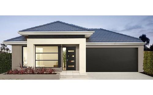 Lot 1327, 532 Calderwood Road, Calderwood NSW 2527