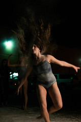 Dancers with Flour  October 2016-9284 (houstonryan) Tags: dancers with flour 2016 october cold dance company utah county coop cooperative photograph photography photographer print art artist moves moving throwing throw ryan houston houstonryan photo pretty movement challenging shots nikon d300s 50mm f14