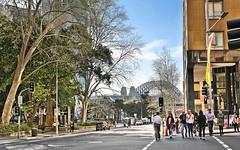 805/38 Bridge Street, Sydney NSW