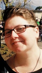 Coming full circle: Sams story (BC Gov Photos) Tags: bcgovernment britishcolumbia bc youth agedoutcom aya youthincare vancouver covenanthouse foster adoption lifeskills education support youtheducationalassistancefund