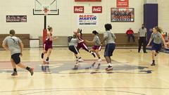 DJT_6258 (David J. Thomas) Tags: sports athletics basketball alumni homecoming lyoncollege scots batesville arkansas women