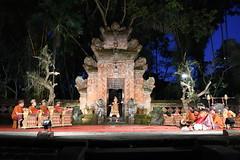 D20160827_1002 (bizzo_65) Tags: indonesia asia bali barong kris dance sunda upasunda danza