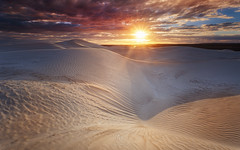 Eternal (artjom83) Tags: 2015 australia canon6d eyrepeninsula landscape sa southaustralia yanerbie clouds coastal dunes eyre filter grad nd oz sand sea seascape southern sunset australien au