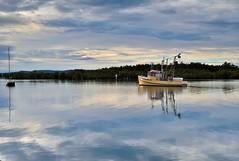 Dawn at Saratoga, Central Coast (ByThere) Tags: gnd nikon saratoga dawn centralcoast