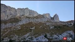 Mount Pilatus Mountain in Switzerland 🇨🇭 (Shobana Shanthakumar) Tags: pilatusmountain mountain swissmountains swissbeauty beautiful swisstravel swissnature switzerland schweiz suisse wallpaperdesktopsummerdes summer zürich zurich luzern google europe nature naturebackground