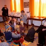 De Sint in Lobos 2005