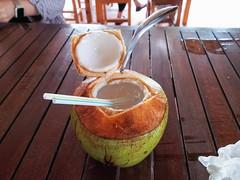 20160929-P9290256 (j12oppa) Tags: 코코넛 coconut pattaya thailand 태국 파타야