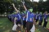 DSC_0112 (teambuildinggallery) Tags: team building activities bangkok for dumex rotfai park