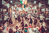 Pares no tablado... (mauroheinrich) Tags: gaucho gauchos gaúcho gaúchos gauchismo gaúchas gaúcha peões prendas tradição tradicionalismo tradições ctg cultura costumes nikon nikkor nikonians nikondigital nikonprofessional nikonword d610 28300vr 28300 riograndedosul brasil ijuí chaleirapreta mauroheinrich
