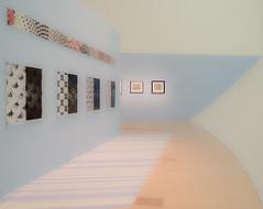 Third Moment in Escherverse (monojussi) Tags: escher mcescher artscience