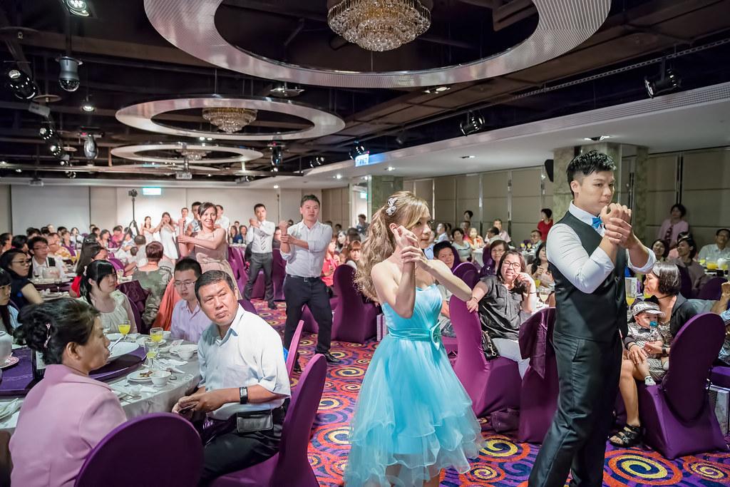 臻愛婚宴會館,台北婚攝,牡丹廳,婚攝,建鋼&玉琪211