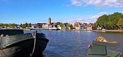 Najaars Opruiming 9 { explored} (Peter ( phonepics only) Eijkman) Tags: zaandam zaanstad zaan zaanstreekwaterland nederland netherlands nederlandse noordholland holland