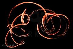 160903 Burners @ Palais de Tokyo 06 (erkolphotographer) Tags: feu paris palaisdetokyo burner burners france fr