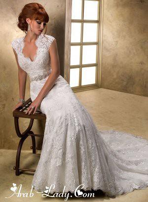 42f3e0689 ... أحذية 2013 christian · فساتين زفاف خياليه لأجمل عروس (Arab.Lady) Tags:  فساتين زفاف خياليه لأجمل