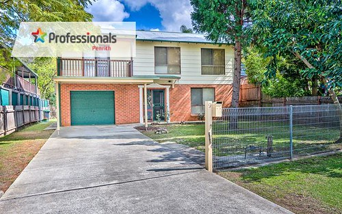 9 Riverside Road, Emu Heights NSW 2750