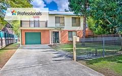 9 Riverside Road, Emu Heights NSW