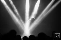 Nemo / Kate Tempest (UK) @ Fri-Son, Fribourg, 27.10.2016 (STEMUTZ.COM Let's capture your story) Tags: 2016 club fribourg hiphop katetempest nemo photographerstéphaneschmutz rap show tour uk voiceofruin british closeup live poem rapper speech stemutzphoto frison:event=20161027