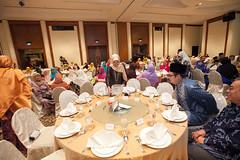 IMG_4890 (haslansalam) Tags: madrasah maarif alislamiah hotel