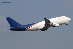 Aerotrans Cargo (F5/ATG) / 747-412(BDSF) / ER-JAI / 10-16-2016 / HKG (Mohit Purswani) Tags: moldova aerotrans aerotranscargo f5 atg hkg hkia clk vhhh erjai 747 747400 747400f 747400bdsf boeing boeing747 boeing747400 boeing747400bdsf jumbo jumbojet aircargo airfreight civilaviation commercialaviation spotting planespotting photography aviationphotography airlines aircraft aviation planes 7d canon7d 100400 flight transport takeoff departure 07r