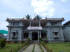 Sringeri Sharada Temple Photos Clicked By CHINMAYA M RAO (27)