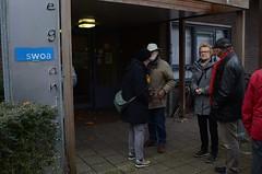 0059www.BeeArt.nl De plaats Elderveld november 2016