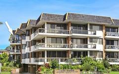 301B/4 Buller Street, Port Macquarie NSW