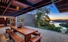 36 Peronne Avenue, Clontarf NSW