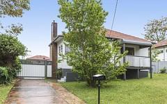10 Diana Street, Wallsend NSW