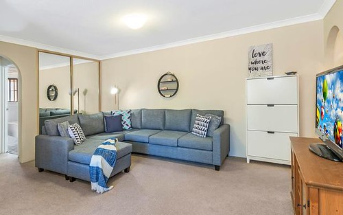 4/13-19 Preston Avenue, Engadine NSW 2233