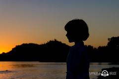 #retrato #portrait #perfil #profile #atardecer #sunset #playa #beach #nio #boy #mlaga #costadelsol #espaa #spain #mar #sea #mediterrneo #agua #water #love #contraluz #backlighting #reflejos #reflexes #fotografainfantil #childphotography #photoshoot # (MANUELABRUCE STUDIOS) Tags: canon childphotography mediterrneo agua espaa fotografainfantil beach reflejos nio photography contraluz spain love photographer perfil playa mar profile manuelabrucestudios water sea atardecer backlighting reflexes portrait sunset photoshoot retrato mlaga boy costadelsol