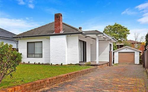 10 Badger Avenue, Sefton NSW 2162