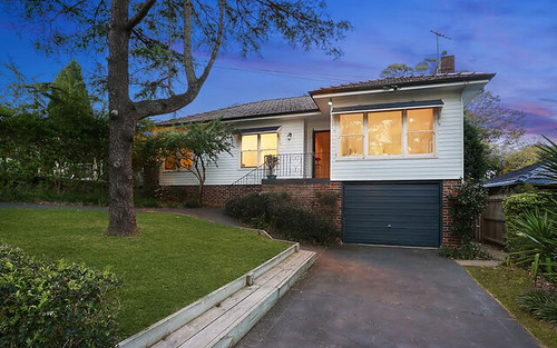 177 Pennant Parade, Epping NSW 2121