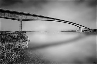 The Bridge of Skye II