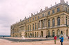 The Palace of Versailles (Snap Man) Tags: 2001 chateaudeversailles france palaceofversailles paris versailles byklk
