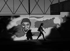 Graffiti / Street Art (paramonguino) Tags: p1170560jpg1 tenerife islascanarias canaryislands kanarischeinseln graffiti streetart