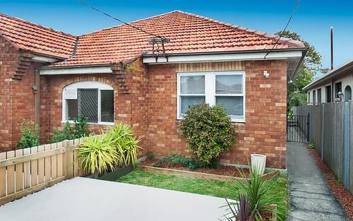 18 Cobham Street, Maroubra NSW 2035