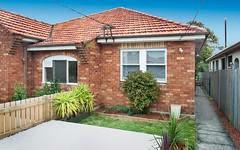 18 Cobham Street, Maroubra NSW