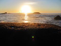 Kapstadt_Cape Town_Sonnuntergang_3 (@ FS Images) Tags: sonneuntergang meer strand palmebucht sdafrika capetown kapstadt canon eos 600d outdoor landschaft natur sonnenuntergang ufer beach under wasser bucht brandung