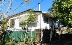 41 Mcdougall Street, Kyogle NSW