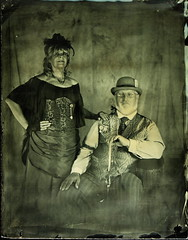 PA106806 (Bailey-Denton Photography) Tags: gaslight gaslightgathering steampunk wetplate tintype ambrotype steampunks sandiego baileydenton