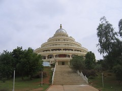 Art Of Living Bangalore Photography By CHINMAYA M.RAO Set-2 (3)