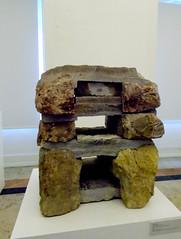 DSCN2071 (EadaoinFlynn) Tags: art gallery setubal portugal