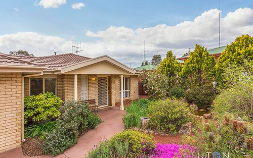 6 Cashion Court, Dunlop ACT 2615