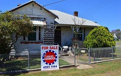 15 Daniel Street, Cessnock NSW