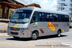 05 (American Bus Pics) Tags: santoantonio bentogonalves