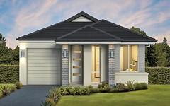 Lot 219 Rynan Avenue, Edmondson Park NSW