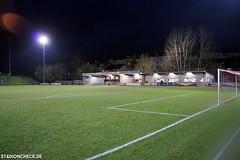 Stade Geitz, FC Wiltz 71 [03]